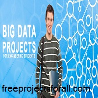BIGDATA IEEE TITLES 2019-2020 - Free Projects For All | Free