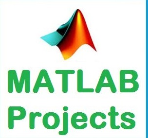 MATLAB Project Titles 2018-2019 - Free Projects For All