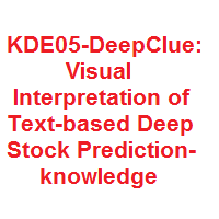 KDE05-DeepClue: Visual Interpretation of Text-based Deep